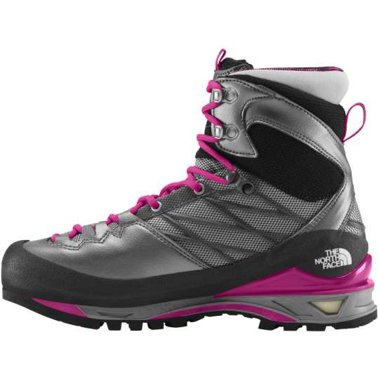 01087fb95 The North Face Verto S4K GTX Boot - Women's